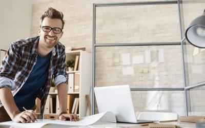 Os profissionais essenciais para construir sua casa de campo