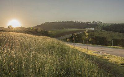 Quatro vantagens ao comprar um terreno na Fazenda Dona Carolina