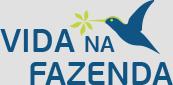 Blog - Fazenda Dona Carolina