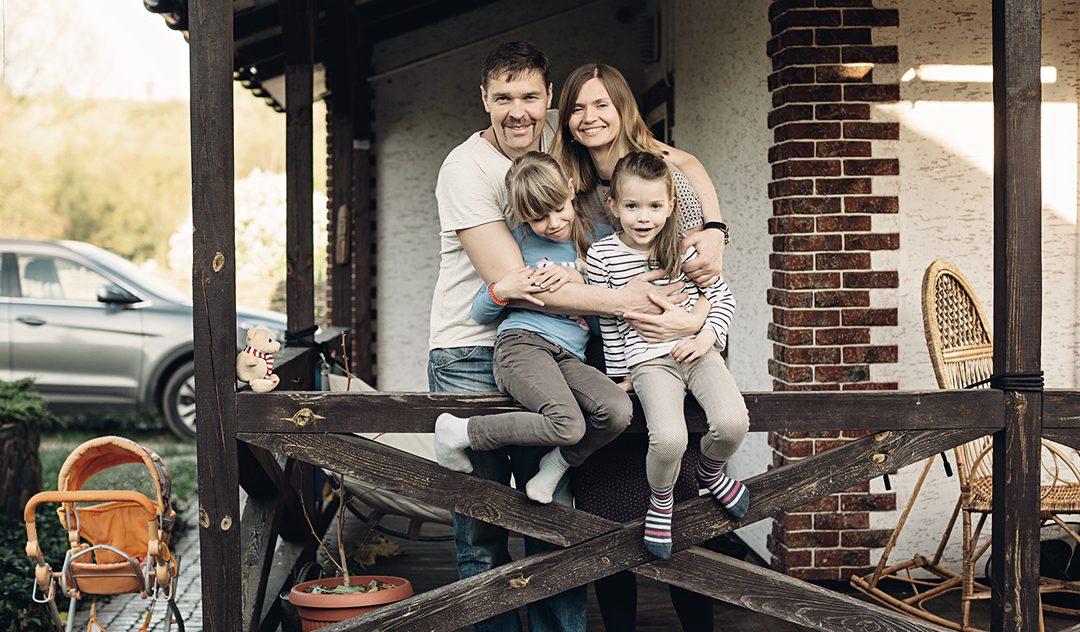 5 razões para ter uma casa de campo em Itatiba
