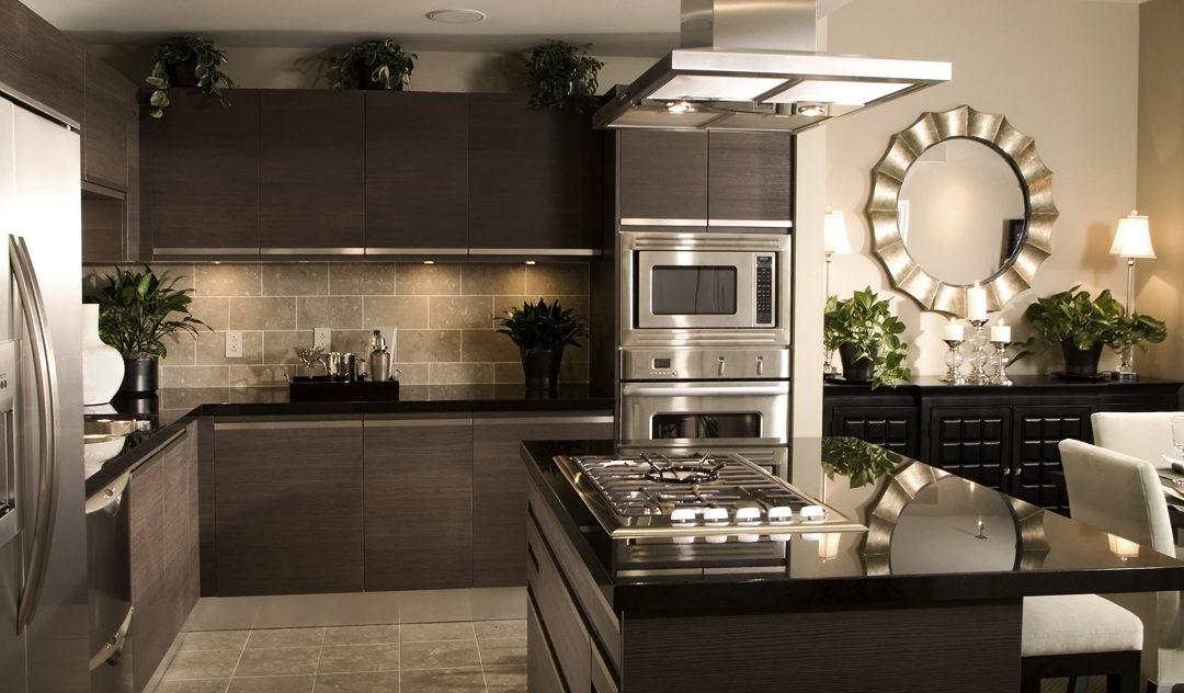 Integração de ambientes na casa de campo: uma tendência da arquitetura