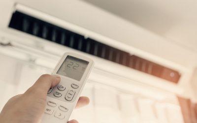 Como garantir o conforto térmico da casa de campo