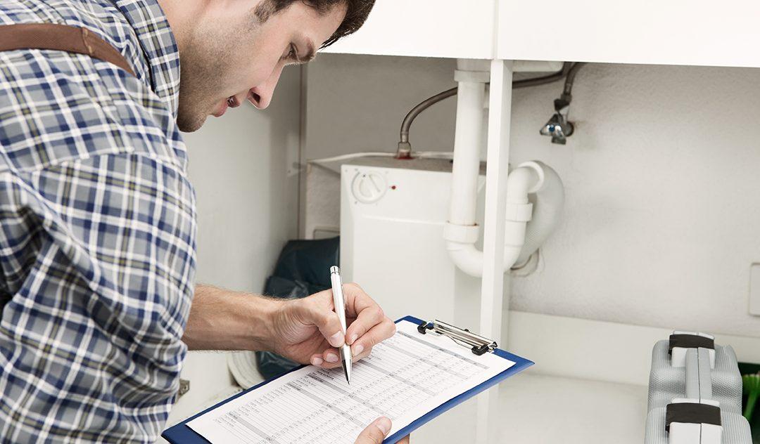 Quanto custa a manutenção da casa de campo