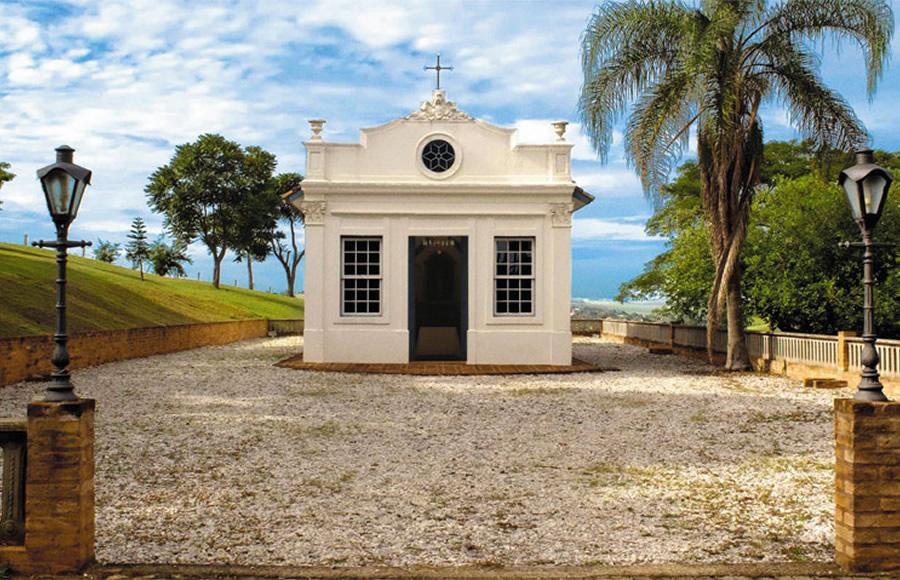 Hotel-Fazenda-Dona-Carolina-Serviços-17